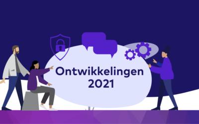 Wat je van Onvia kan verwachten in 2021